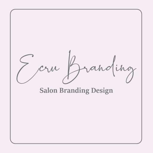 東京・お稽古サロン・自宅サロン・女性起業のためのブランディングデザイン&写真・ホームページ作成講座・サロンインテリア・Ecru Branding
