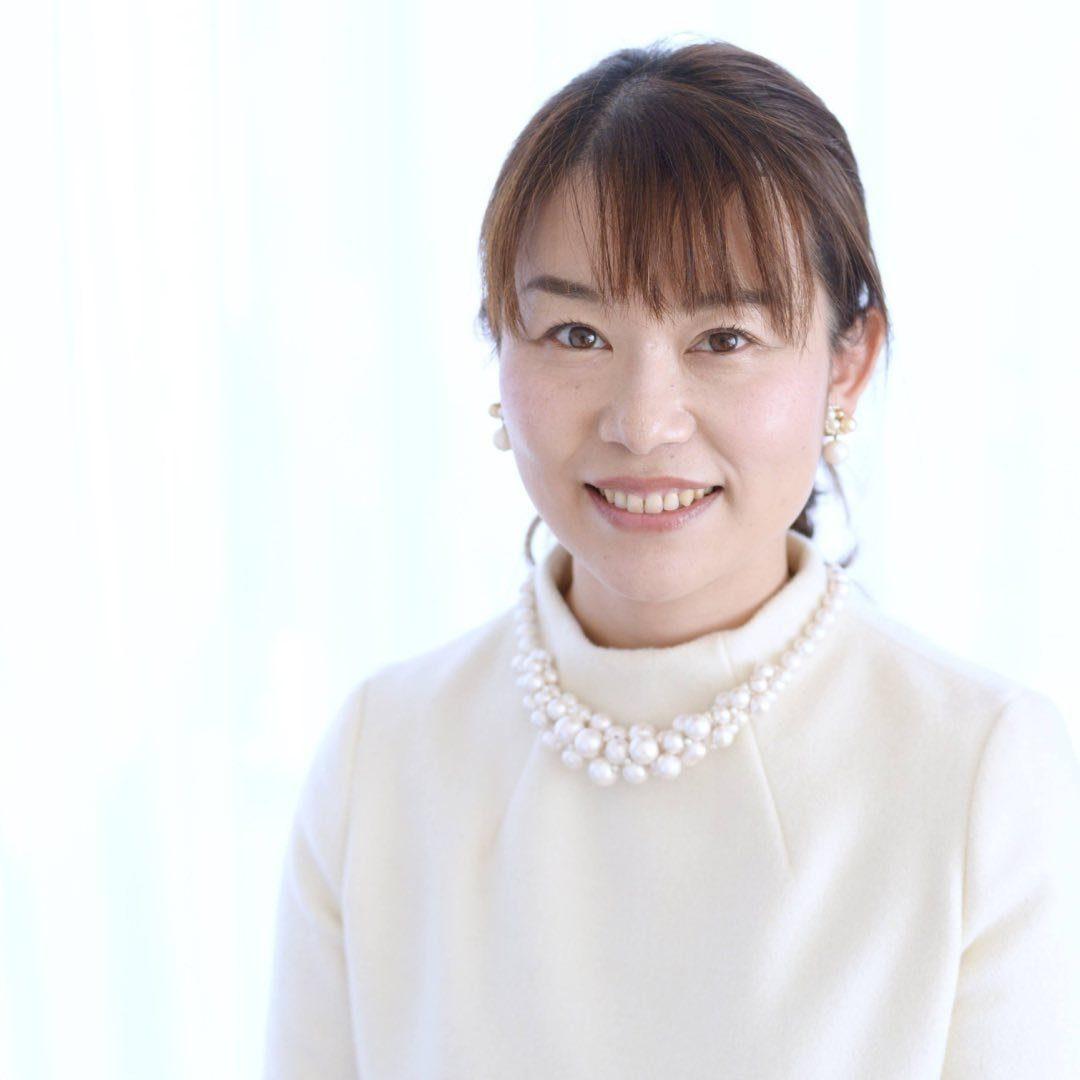 Mariko | ブランディングデザイナー